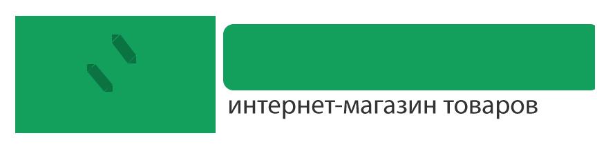 Plomba.kz